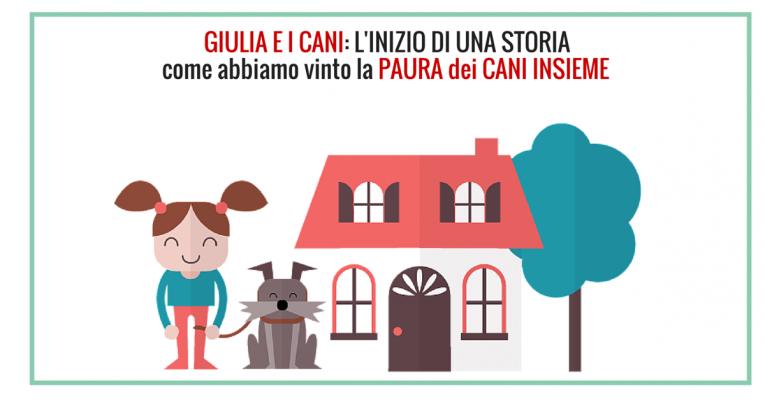 GIULIA-E-I-CANI-LINIZIO-DI-UNA-STORIA-1-765x400